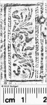 Image Description for https://www.wlb-stuttgart.de/kyriss/images/s0030864.jpg