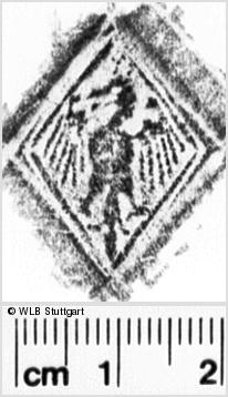 Image Description for https://www.wlb-stuttgart.de/kyriss/images/s0030902.jpg
