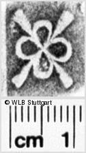 Image Description for https://www.wlb-stuttgart.de/kyriss/images/s0031001.jpg