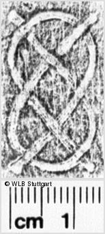 Image Description for https://www.wlb-stuttgart.de/kyriss/images/s0031005.jpg