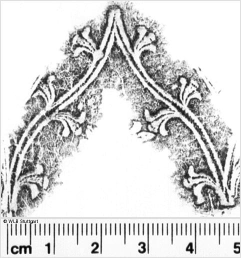 Image Description for https://www.wlb-stuttgart.de/kyriss/images/s0031007.jpg