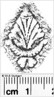 Image Description for https://www.wlb-stuttgart.de/kyriss/images/s0031010.jpg
