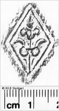 Image Description for https://www.wlb-stuttgart.de/kyriss/images/s0031015.jpg