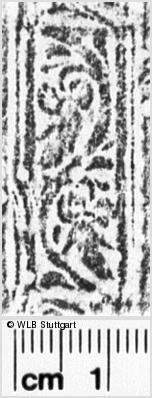 Image Description for https://www.wlb-stuttgart.de/kyriss/images/s0031018.jpg