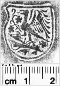 Image Description for https://www.wlb-stuttgart.de/kyriss/images/s0031102.jpg