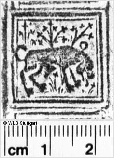 Image Description for https://www.wlb-stuttgart.de/kyriss/images/s0031104.jpg