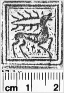 Image Description for https://www.wlb-stuttgart.de/kyriss/images/s0031105.jpg