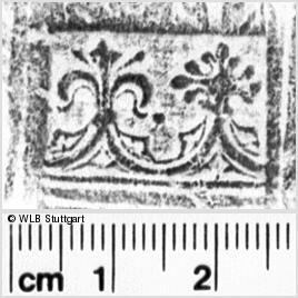 Image Description for https://www.wlb-stuttgart.de/kyriss/images/s0031106.jpg