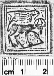 Image Description for https://www.wlb-stuttgart.de/kyriss/images/s0031109.jpg