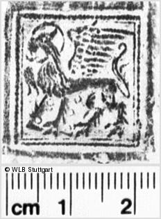 Image Description for https://www.wlb-stuttgart.de/kyriss/images/s0031110.jpg