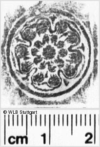 Image Description for https://www.wlb-stuttgart.de/kyriss/images/s0031114.jpg