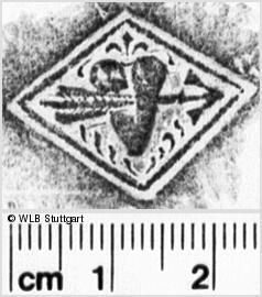 Image Description for https://www.wlb-stuttgart.de/kyriss/images/s0031118.jpg