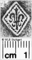 Image Description for https://www.wlb-stuttgart.de/kyriss/images/s0031120.jpg