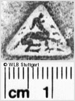 Image Description for https://www.wlb-stuttgart.de/kyriss/images/s0031121.jpg