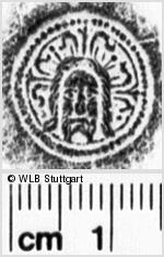 Image Description for https://www.wlb-stuttgart.de/kyriss/images/s0031223.jpg