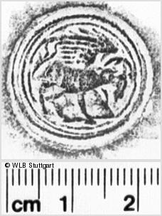 Image Description for https://www.wlb-stuttgart.de/kyriss/images/s0031234.jpg