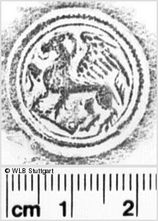 Image Description for https://www.wlb-stuttgart.de/kyriss/images/s0031236.jpg