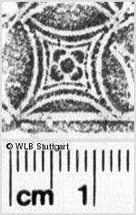 Image Description for https://www.wlb-stuttgart.de/kyriss/images/s0031308.jpg