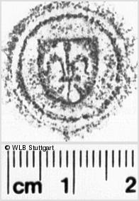Image Description for https://www.wlb-stuttgart.de/kyriss/images/s0031315.jpg