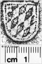 Image Description for https://www.wlb-stuttgart.de/kyriss/images/s0031403.jpg