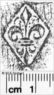 Image Description for https://www.wlb-stuttgart.de/kyriss/images/s0031407.jpg