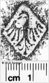 Image Description for https://www.wlb-stuttgart.de/kyriss/images/s0031408.jpg