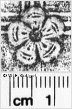 Image Description for https://www.wlb-stuttgart.de/kyriss/images/s0031418.jpg