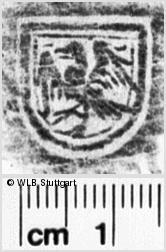 Image Description for https://www.wlb-stuttgart.de/kyriss/images/s0031425.jpg