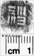 Image Description for https://www.wlb-stuttgart.de/kyriss/images/s0031426.jpg