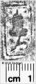 Image Description for https://www.wlb-stuttgart.de/kyriss/images/s0031535.jpg