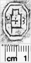 Image Description for https://www.wlb-stuttgart.de/kyriss/images/s0031548.jpg