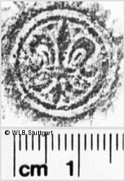 Image Description for https://www.wlb-stuttgart.de/kyriss/images/s0031551.jpg