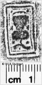 Image Description for https://www.wlb-stuttgart.de/kyriss/images/s0031654.jpg