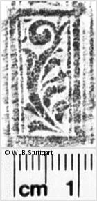 Image Description for https://www.wlb-stuttgart.de/kyriss/images/s0031659.jpg