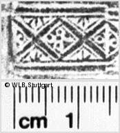 Image Description for https://www.wlb-stuttgart.de/kyriss/images/s0031660.jpg