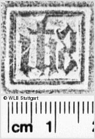 Image Description for https://www.wlb-stuttgart.de/kyriss/images/s0031904.jpg