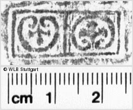 Image Description for https://www.wlb-stuttgart.de/kyriss/images/s0031911.jpg