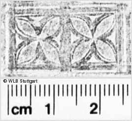 Image Description for https://www.wlb-stuttgart.de/kyriss/images/s0031917.jpg