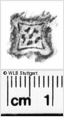 Image Description for https://www.wlb-stuttgart.de/kyriss/images/s0032009.jpg