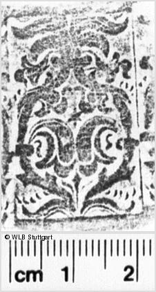 Image Description for https://www.wlb-stuttgart.de/kyriss/images/s0032225.jpg