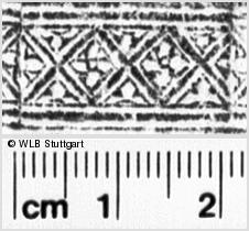 Image Description for https://www.wlb-stuttgart.de/kyriss/images/s0032304.jpg