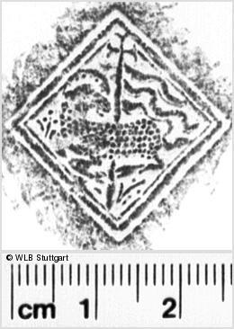 Image Description for https://www.wlb-stuttgart.de/kyriss/images/s0032306.jpg