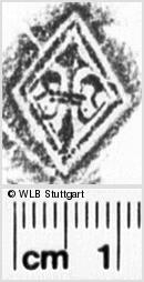 Image Description for https://www.wlb-stuttgart.de/kyriss/images/s0032307.jpg