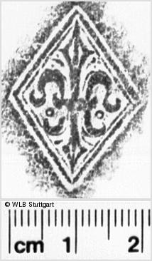 Image Description for https://www.wlb-stuttgart.de/kyriss/images/s0032312.jpg