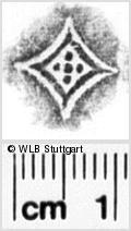 Image Description for https://www.wlb-stuttgart.de/kyriss/images/s0032406.jpg