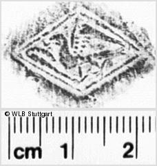 Image Description for https://www.wlb-stuttgart.de/kyriss/images/s0032417.jpg
