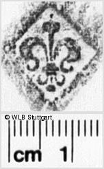 Image Description for https://www.wlb-stuttgart.de/kyriss/images/s0032422.jpg