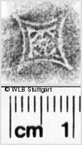 Image Description for https://www.wlb-stuttgart.de/kyriss/images/s0032604.jpg