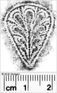 Image Description for https://www.wlb-stuttgart.de/kyriss/images/s0032704.jpg