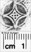 Image Description for https://www.wlb-stuttgart.de/kyriss/images/s0032807.jpg